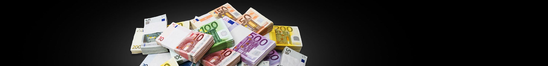 Hogyan nyerhetsz sok pénzt? Nyerd meg a jackpotot!