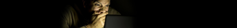Az online nyerőgépezés felelőssége