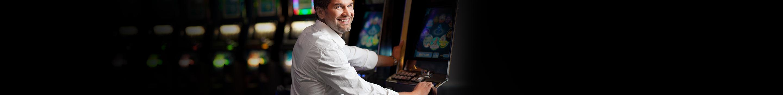 Hogyan játsszon a játékgépeken - tippek és trükkök