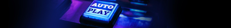 Autoplay funkció – segítség vagy hátrány?
